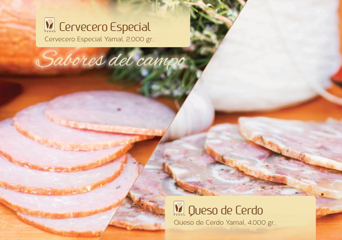 002-cervecero_queso_cerdo