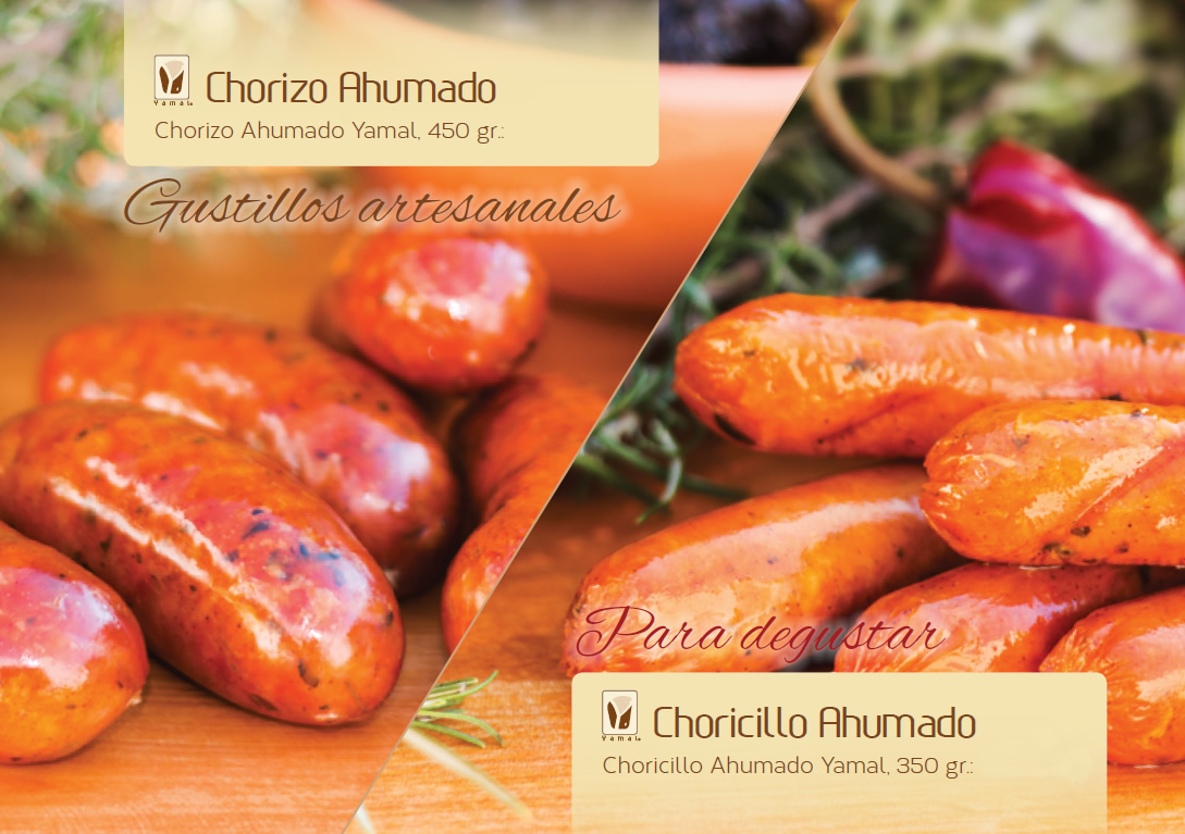 003-chorizo_choricillo_ahumado