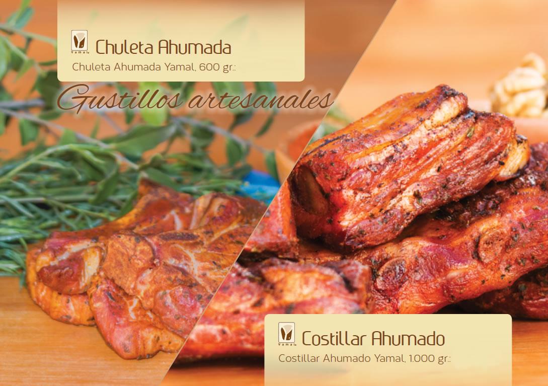 004-chuleta_costillar_ahumado