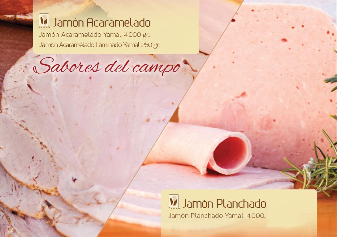 005-jamon-acaramelado-planchado