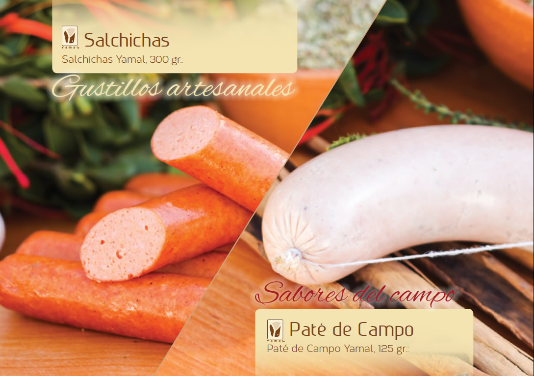 010-salchichas-pate